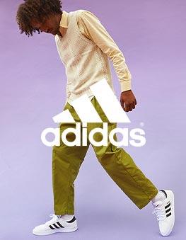 adidas_4G_tab_men_brands_2142_348x449.jpg