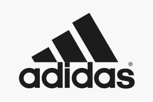 adidas-d-t-mini-teaser-logo-416x280-1-.jpg