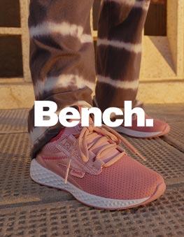bench_4G_tab_227x294.jpg