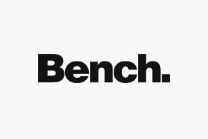 bench_d-t_mini-teaser-logo_416x280.jpg