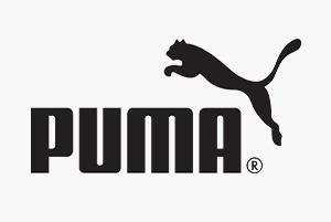 d-Puma_d-t_mini-teaser-logo_416x280.jpg