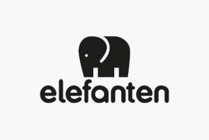 elefant_d-t_mini-teaser-logo_416x280.jpg