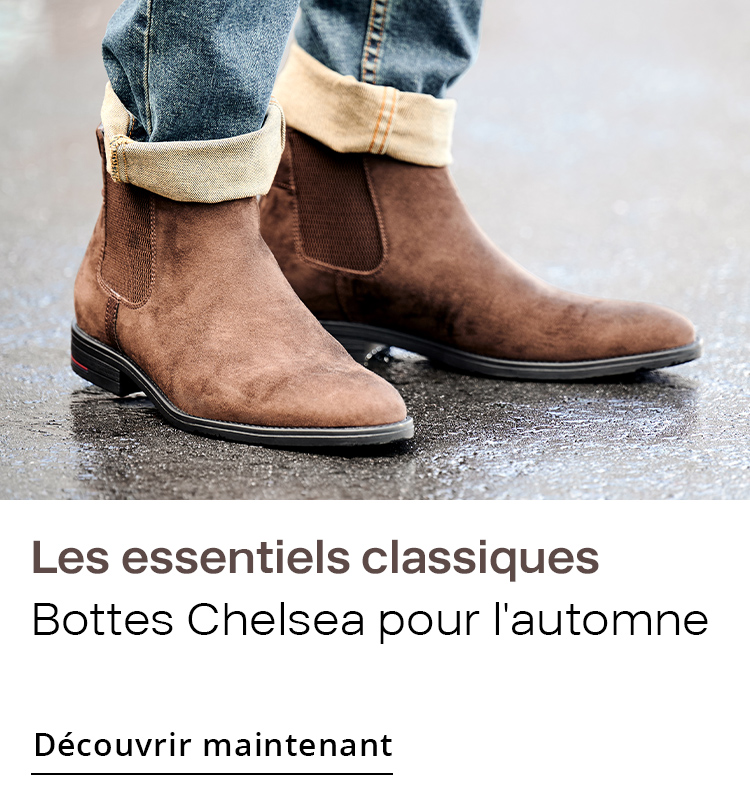 fr_MB_tab_MB_men_Chelsea_2142_1280x450.jpg
