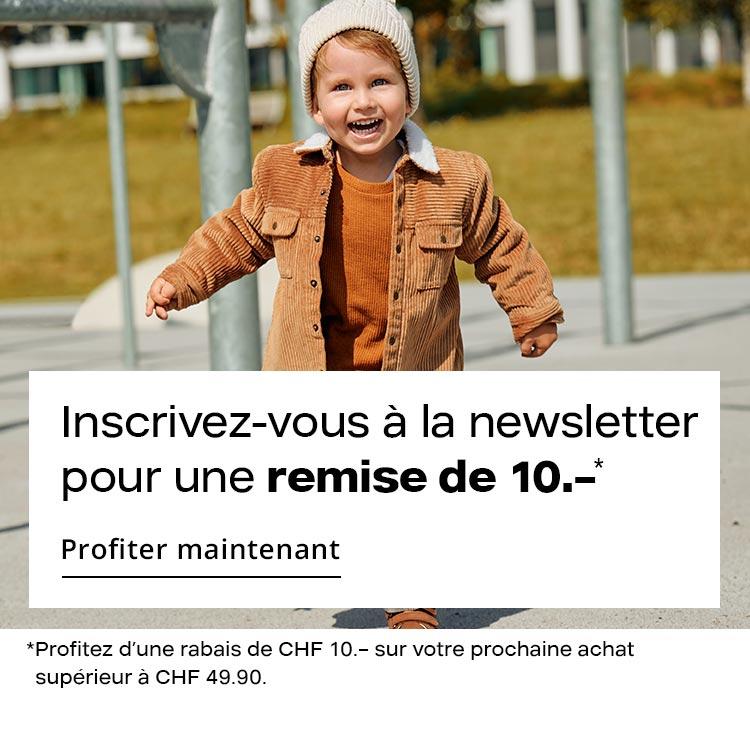 fr_tab_MB_NL_children_2143_1280x296.jpg