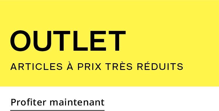 fr_tab_promo_outlet_2142_1280x184.jpg