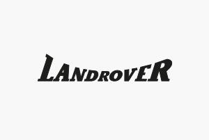 landrover_d-t_mini-teaser-logo_416x280.jpg