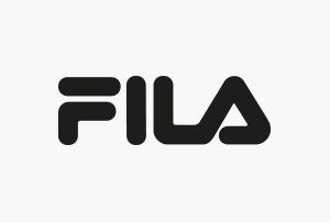 m-fila-d-t-mini-teaser-logo-416x280.jpg
