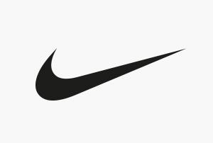 m_nike_d-t_mini-teaser-logo_416x280.jpg