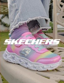 skechers_4G_tab_227x294.jpg
