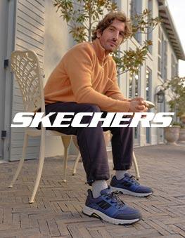 skechers4G_tab_men_brands_2142_348x449.jpg