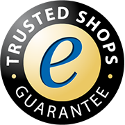 trustedshops_180x180.png